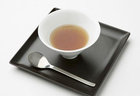 Cup, Coffee cup, Serveware, Spoon, Tableware, Food, Cup, Saucer, Drink, Tea,
