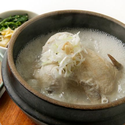 Dish, Food, Cuisine, Ingredient, Soup, Haejangguk, Produce, Guk, Comfort food, Korean food,
