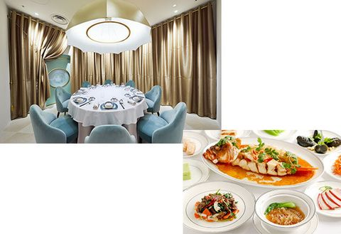 Meal, Dish, Brunch, Food, Cuisine, Comfort food, À la carte food, Tableware, Breakfast, Table,