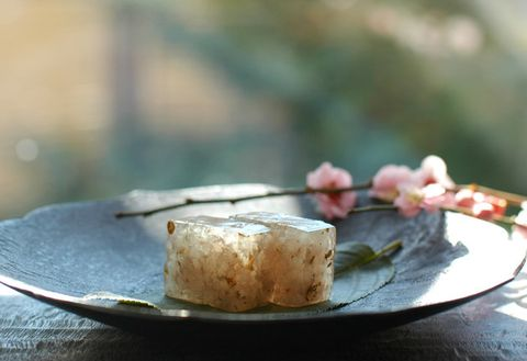 Food, Dish, Cuisine, Ingredient, Comfort food, Vegetarian food, Recipe, Dessert,
