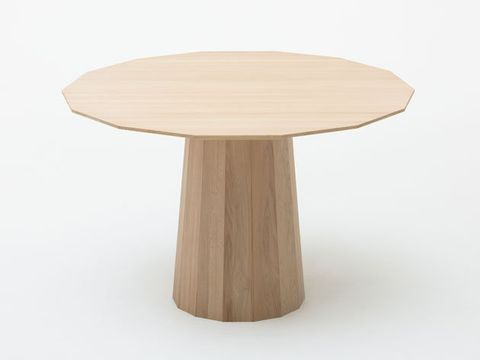 Furniture, Table, Stool, Wood, Plywood, Coffee table, Outdoor table,