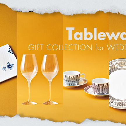Yellow, Product, Font, Drinkware, Tableware, Brand, Cutlery, Illustration,