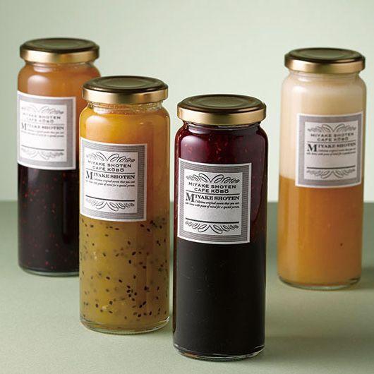 Product, Brown, Food storage containers, Ingredient, Mason jar, Line, Lid, Food storage, Preserved food, Tan,