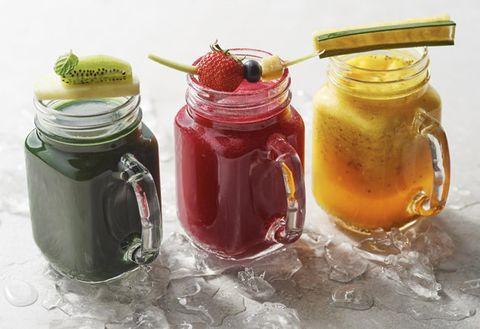 Ingredient, Mason jar, Food storage containers, Liquid, Lid, Drinkware, Serveware, Fruit preserve, Home accessories, Condiment,
