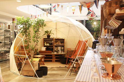 Interior design, Building, Furniture, Table, Room, Restaurant, Design, Café, Architecture, Coffeehouse,
