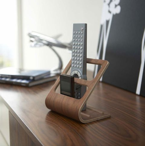 Table, Furniture, Desk, Wood,
