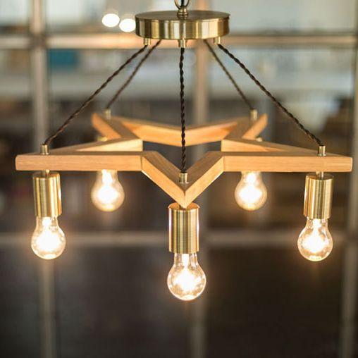 Lighting, Ceiling fixture, Lighting accessory, Light fixture, Amber, Interior design, Light, Tints and shades, Metal, Iron,