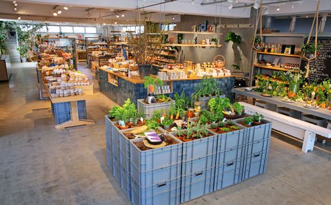 Whole food, Natural foods, Local food, Supermarket, Grocery store, Marketplace, Product, Building, Retail, Convenience store,