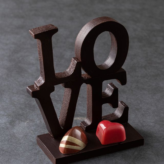 font, chocolate, still life photography,