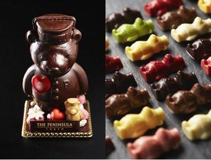 Food, Chocolate, Cuisine, Thirteen desserts, Dessert, Mendiant, Petit four, Bonbon, Bredele, Confectionery,