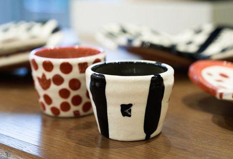 Cup, Cup, Coffee cup, Mug, Ceramic, Drinkware, Games, Tableware, Porcelain, earthenware,