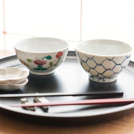 Porcelain, Dishware, Tableware, Cup, Teacup, Cup, Serveware, Dinnerware set, Ceramic, Saucer,