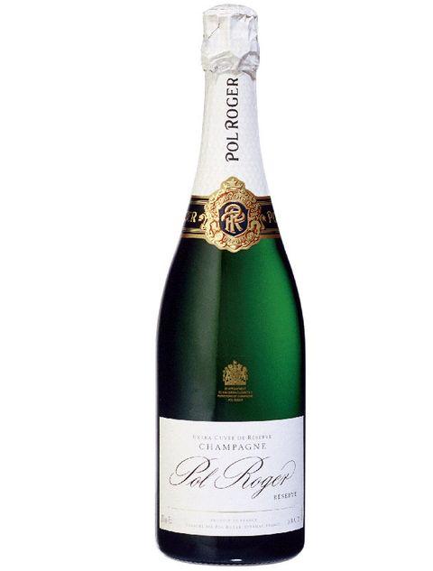 Drink, Alcoholic beverage, Champagne, Wine, Alcohol, Liqueur, Distilled beverage, Sparkling wine, Bottle, Glass bottle,