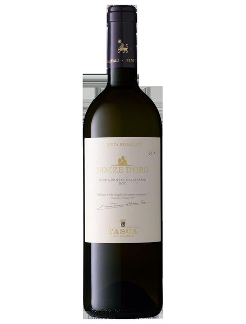 Bottle, Drink, Liqueur, Alcoholic beverage, Wine bottle, Wine, Product, Glass bottle, Distilled beverage, Alcohol,