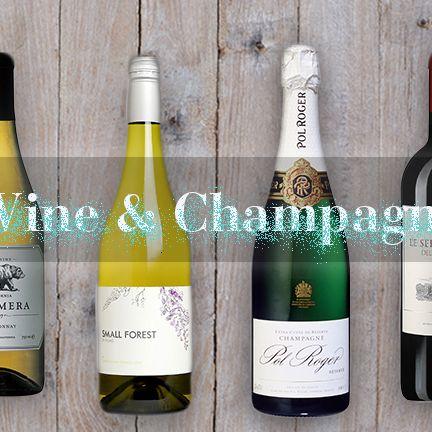 Bottle, Glass bottle, Wine bottle, Drink, Alcohol, Alcoholic beverage, Product, Wine, Liqueur, Distilled beverage,