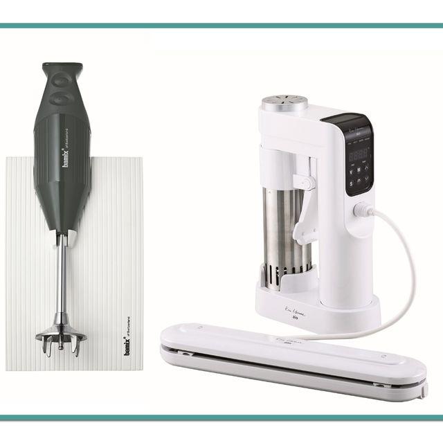 Small appliance, Gadget, Home appliance,