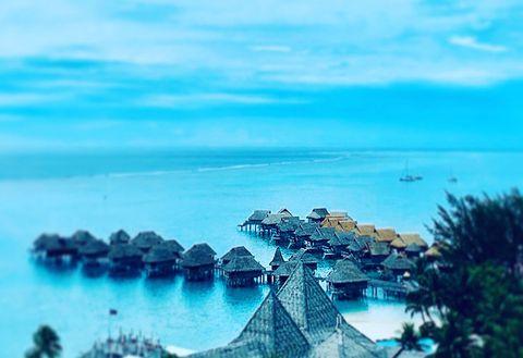 Blue, Water, Sky, Nature, Sea, Turquoise, Aqua, Ocean, Azure, Coast,