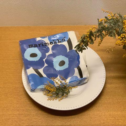 Tableware, Serveware, Dishware, Dinnerware set, Saucer, Flower, Plate, Plant, Porcelain, Platter,