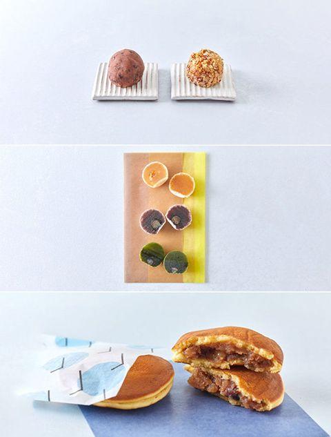 Food, Dish, Cuisine, Macaroon, Dessert, Junk food, Baked goods, Ingredient, Finger food, Gluten,