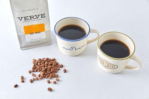 Cup, Caffeine, Coffee cup, Kapeng barako, Single-origin coffee, Cup, Dandelion coffee, Food, Java coffee, Drink,