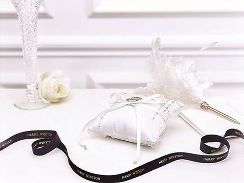 White, Glasses, Fashion accessory, Bag, Metal,