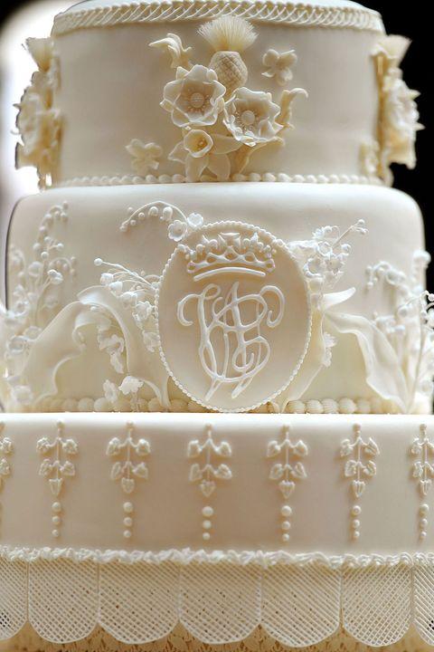 Wedding cake, Cake decorating, Icing, Sugar paste, Buttercream, Cake, Sugar cake, Pasteles, Royal icing, White cake mix,