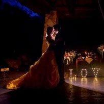 Entertainment, Performance art, Performing arts, Performance, Dance, Event, Modern dance, Dancer, Stage, Concert dance,