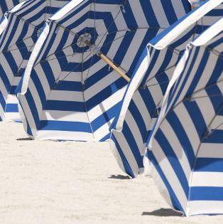 Blue, Cobalt blue, Blue and white porcelain, Pattern, Design, Textile, Architecture, Electric blue, Black-and-white, Umbrella,