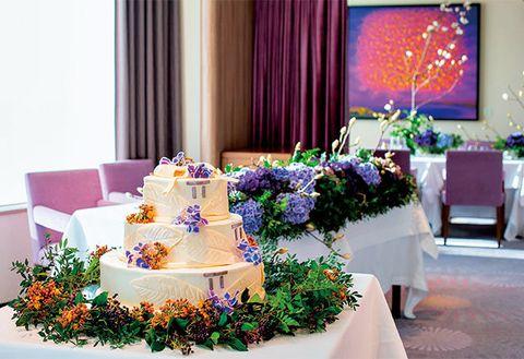 Decoration, Floristry, Floral design, Flower Arranging, Purple, Wedding ceremony supply, Flower, Wedding reception, Event, Plant,