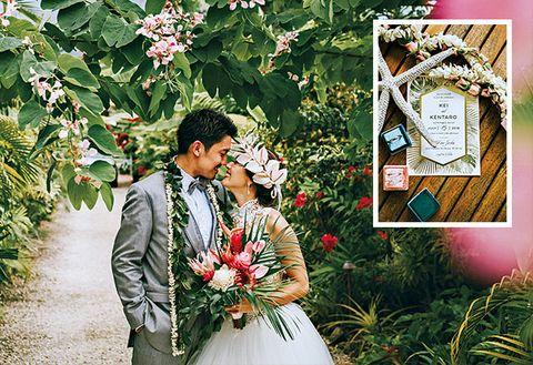 Photograph, Bride, Ceremony, Flower Arranging, Floral design, Wedding, Flower, Botany, Plant, Floristry,