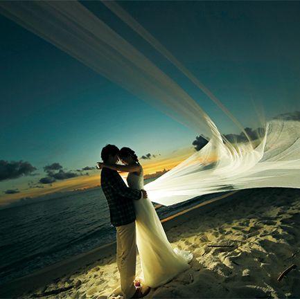 『25answedding』先輩花嫁に聞く! 素敵なウエディング写真を残す方法【part2】