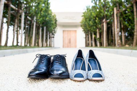 Footwear, Brown, Shoe, Dress shoe, Leather, Tan, Column, Shade, Brand, Walking shoe,