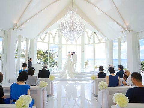 Blue, Yellow, Event, Textile, Photograph, Petal, Bridal clothing, White, Interior design, Ceiling,