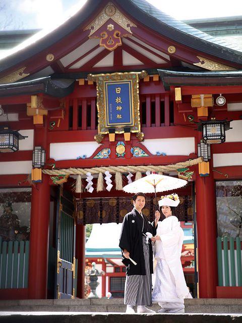 Shrine, Place of worship, Temple, Shinto shrine, Building, Japanese architecture, Chinese architecture, Temple, Architecture, Monastery,