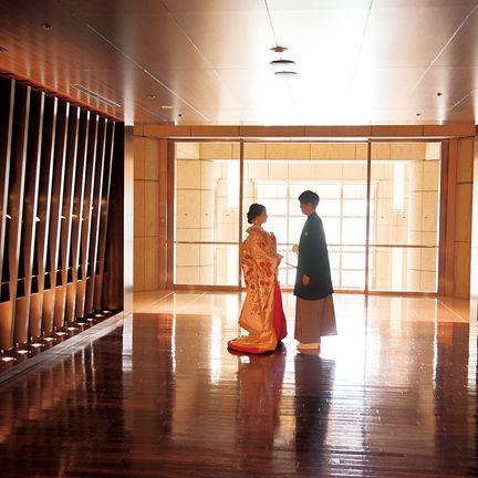 Room, Floor, Flooring, Photography, Building, Hall, Lobby,