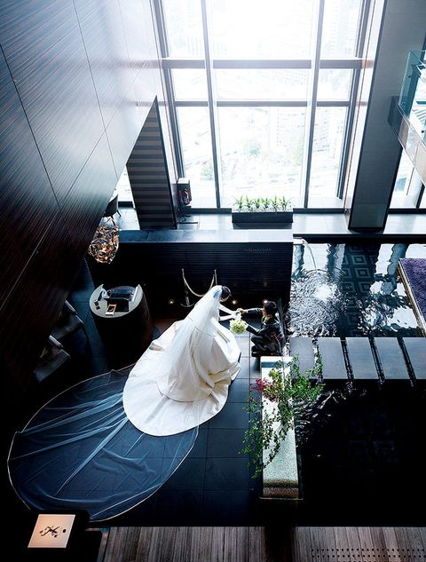 White, Architecture, Daylighting, Window, Room, Design, Footwear, Interior design, Photography, Shoe,