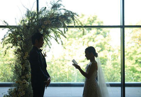 Photograph, Backlighting, Tree, Snapshot, Sky, Photography, Sunlight, Window, Ceremony, Dress,