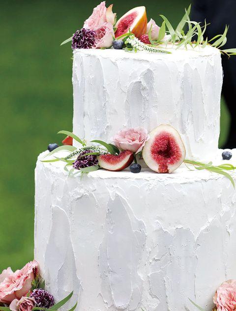 Cake, Icing, Buttercream, Food, Dessert, Pasteles, Wedding cake, Cake decorating, Sugar cake, Torte,