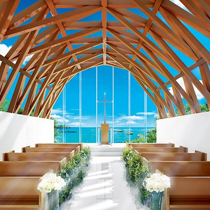 Chapel, Ceiling, Aisle, Building, Architecture, Place of worship, Interior design, Arch, Church, Room,