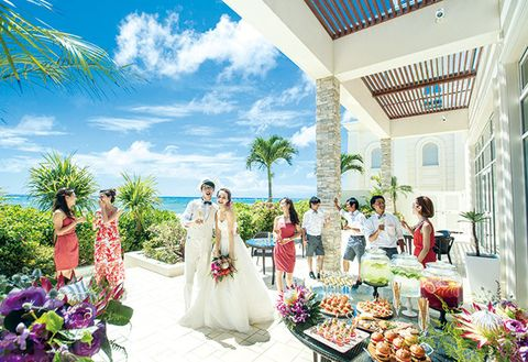 Ceremony, Event, Wedding, Dress, Marriage, Floristry, Wedding reception, Party, Landscape, Flower,