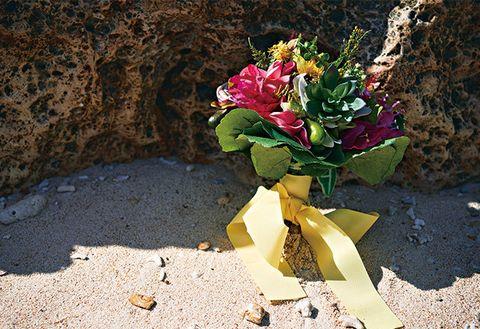 Flower, Bouquet, Floral design, Cut flowers, Plant, Flower Arranging, Floristry, Leaf, Botany, Spring,