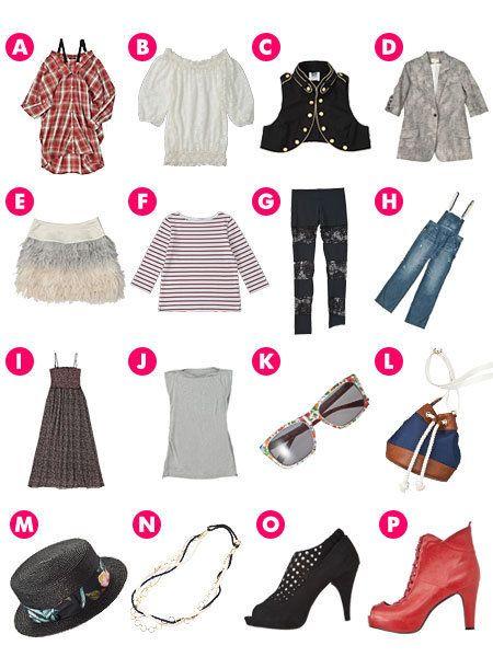 White, Pink, Style, Pattern, Fashion, Fashion design, Design, Boot, Pattern,