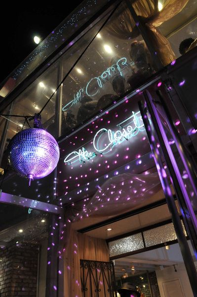 Lighting, Purple, Ceiling, Violet, Magenta, Lavender, Electricity, Decoration, Electronic signage, Neon,
