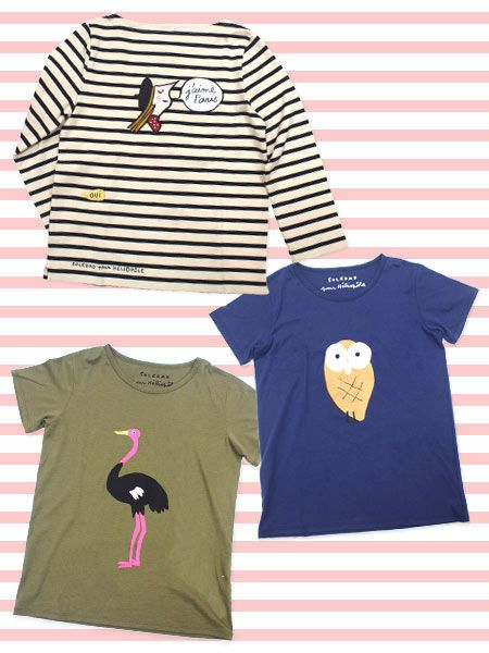 Product, Sleeve, Textile, Pattern, Baby & toddler clothing, Black, Active shirt, Design, Brand, Top,