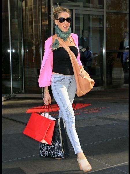 Clothing, Eyewear, Vision care, Trousers, Sunglasses, Textile, Denim, Bag, Outerwear, Jeans,