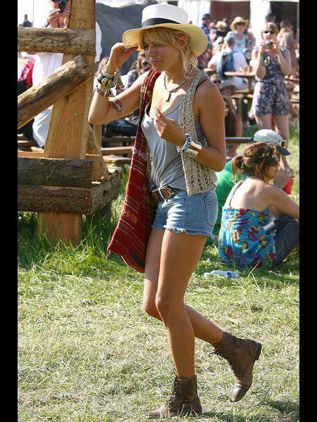 Hat, Denim, Summer, Bag, jean short, Shorts, Fashion accessory, Boot, Sun hat, Waist,