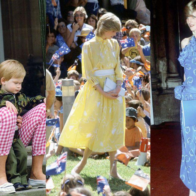 Fashion, Yellow, Event, Dress, Child, Street fashion, Fashion design, Child model,