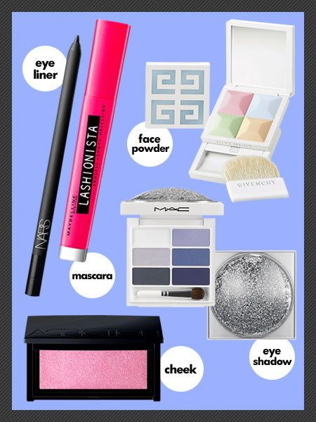 Magenta, Writing implement, Rectangle, Stationery, Lipstick, Pen, Cosmetics, Office supplies, Square, Sphere,