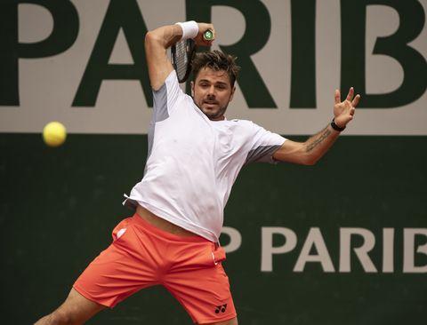 Tennis, Sports, Racquet sport, Tennis player, Sports equipment, Ball game, Championship, Tournament, Player, Racketlon,