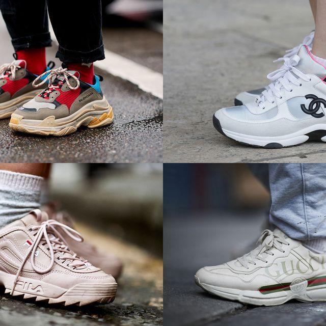 Footwear, Shoe, White, Street fashion, Pink, Fashion, Sneakers, Plimsoll shoe, Ankle, Leg,